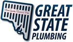 Great State Plumbing | Hot Water Repairs Adelaide Logo