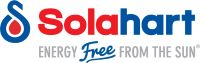 SolaHart Energy Free From The Sun