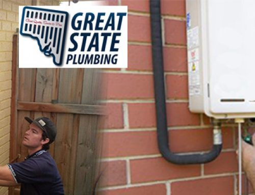 What Are The Common Problems of A Tank Water Heater?