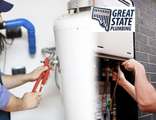 The Beast Way To Manage Hot Water Repairs Adelaide