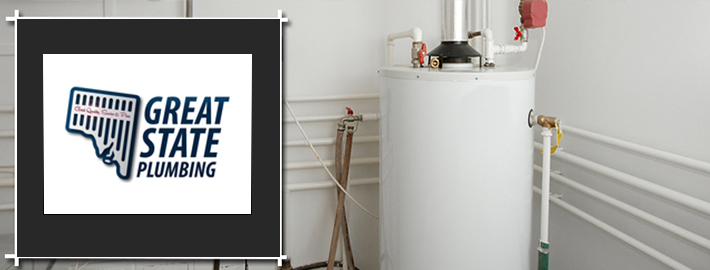 Hot Water Repairs Adelaide