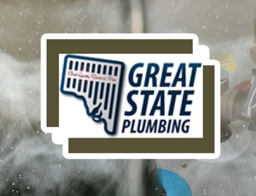 How to Repair an Electric Water Heater? Find out here!
