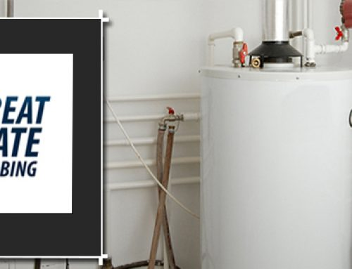 Choosing a Plumber to Repair Your Hot Water